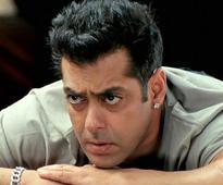 Notice sent to Salman Khan; gangrape survivor seeks Rs 10 crore damage