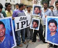 IPL spot-fixing: Police formally arrest former Ranji player Baburao Yadav
