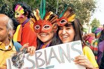 Gurgaon hosts it first Queer Pride