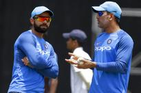 Sanctity of dressing room should be maintained: Kohli on Kumble's comments