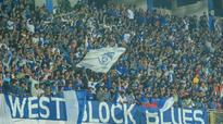 Journey has just begun for Bengaluru FC, Indian football