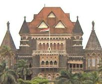 MSHRC seeks 10,000 sq ft space; Bombay HC orders top babus to decide soon