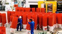 Thai Group looks to wrap up Vietnam plastics takeover