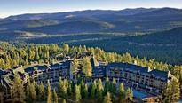 Exclusive Waterfront Club Takes Shape at Lake Tahoe Ritz-Carlton