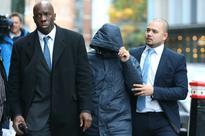 UK's 'Fake Sheikh' sting journalist jailed for 15 months