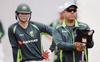 IPL overdose will cause player burnout, feels Darren Lehmann