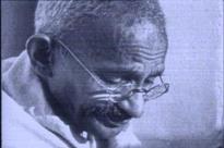Aurangabad Arms Haul Case Convict Tops Gandhi Peace Examination