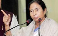 Mamata Banerjee to raise West Bengal financial crisis, Ganga erosion issue with PM Modi
