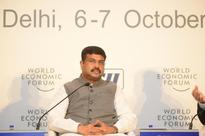 India needs to have a mixed energy basket, says Dharmendra Pradhan