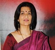 Sarika to head the jury at Jagran Film festival