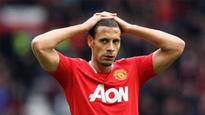 Rio Ferdinand explains why he asked Alexis Sanchez to choose Man City over Manchester United