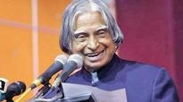 APJ Abdul Kalam among top 3 icons to influence TN voters