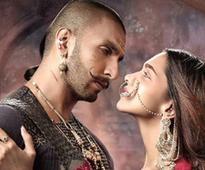 No stopping Bajirao Mastani: Ranveer-Deepika's love saga enters eighth week in theatres