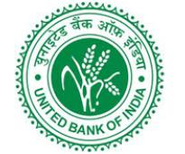 United Bank of India starts PO Recruitment; To also offer PG course training