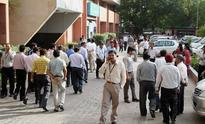 Tremors rattle north and east India as earthquake hits Iran-Pak border