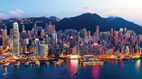 New fears for press freedoms as Hong Kong edit...
