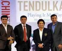 BCCI to felicitate Indian Crickets Fab Five at IPL opening ceremony