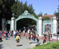 UC Berkeley announces crowdsourcing campaign to address revenue issues