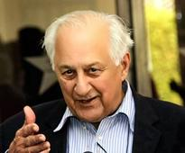 Shaharyar Khan receives green signal from PM to continue as PCB chief