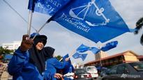 Malaysia's ruling coalition divided over proposed amendments to Islamic courts' jurisdiction