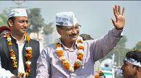 Delhi govt hires PR agency for image building, opposition slams move