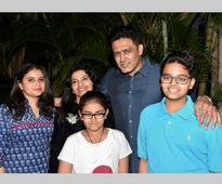With Anil Kumble as coach, 'achche din' ahead for Indian cricket: Sunil Gavaskar