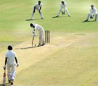 Assam colts post innings win vs Jharkhand, in semis