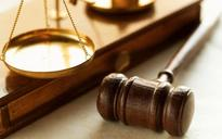 Two judges each bound for Eastern Cape and Limpopo High Courts