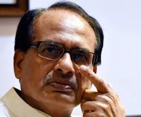 Demonetisation risky but brave decision by PM Modi: Madhya Pradesh CM Chouhan