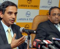 L&T Finance Holdings Q4 net up 15% at Rs 237 crore