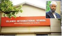 Zakir Naik-run school says govt wants it shut