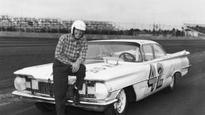 Countdown to Daytona: Lee Petty ruled NASCAR in No. 42