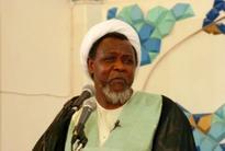 Free El-Zakzaky immediately, Abuja court orders Buhari