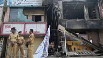 Bhima Koregaon Violence: Pune police arrests 3 accused for murder during riots