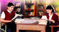 Nirmala Convent movie review: Outdated syllabus in Nirmala Convent