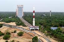 Tech Startup TeamIndus Signs Launch Contract With ISRO