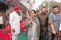 UP polls: It's dynasty first for Samajwadi Party when it comes to seat allocation