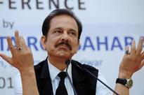 Subrata Roy bail: Sebi begins auction process of Sahara properties