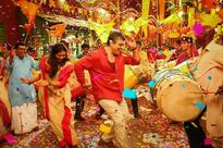 Ajith's Vedalam to be remade in Kannada; Puneet Rajkumar to step into the shoes of Thala