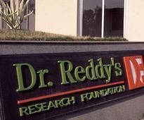Dr Reddy's Labs net profit slumps 75% in Q1
