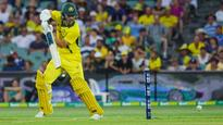 Australia v/s England: Travis Head guides Aussies to three-wicket victory