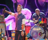 Coldplay-led Global Citizen Festival kicks off in Mumbai; fans unfazed by last-minute drama