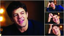 Jason Blum of 'Paranormal Activity' fame will make horror films with Anurag Kashyap!
