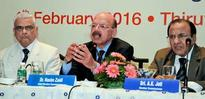 Polls not to clash with Vishu, exams: CEC