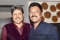 Pratap Sarnaik's grand Holi celebration post India-Bangladesh T20 in Mumbai