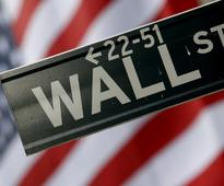 Wall Street Week Ahead: Small-cap rally could shrink on earnings, tax reform hurdles