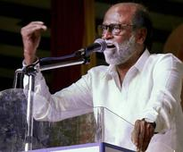 Rajinikanth political speech highlights: Thalaivaa next MGR of Tamil Nadu?