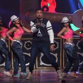 When Yo Yo Honey Singh turned Jagjit Singh's 'Hoton se Chu Lo' into a rap song