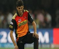 IPL 2017: Ashish Nehra Ruled Out of the Tournament