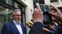 CBI team to attend Mallya's extradition trial in London from tomorrow